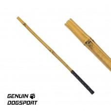 Belastningsstock Bambu