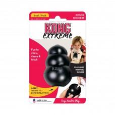 Kong Extreme Original Svart