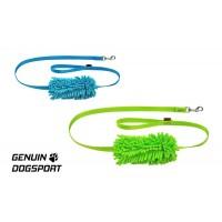 Sportkoppel Microfiber