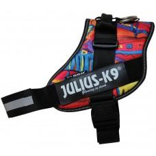 Julius K9 IDC Sele Stl 2 Psycho Canis