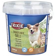 PREMIO Trainer Snack Balls Lamm 500 g